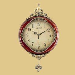 ساعتهای سبک کره ای