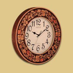 ساعتهای طرح معرق