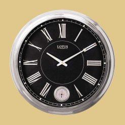 ساعتهای فلزی
