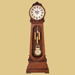 ساعتهای گرندفادر