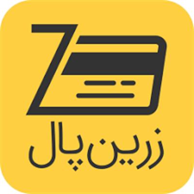 ZarinPal_Logo