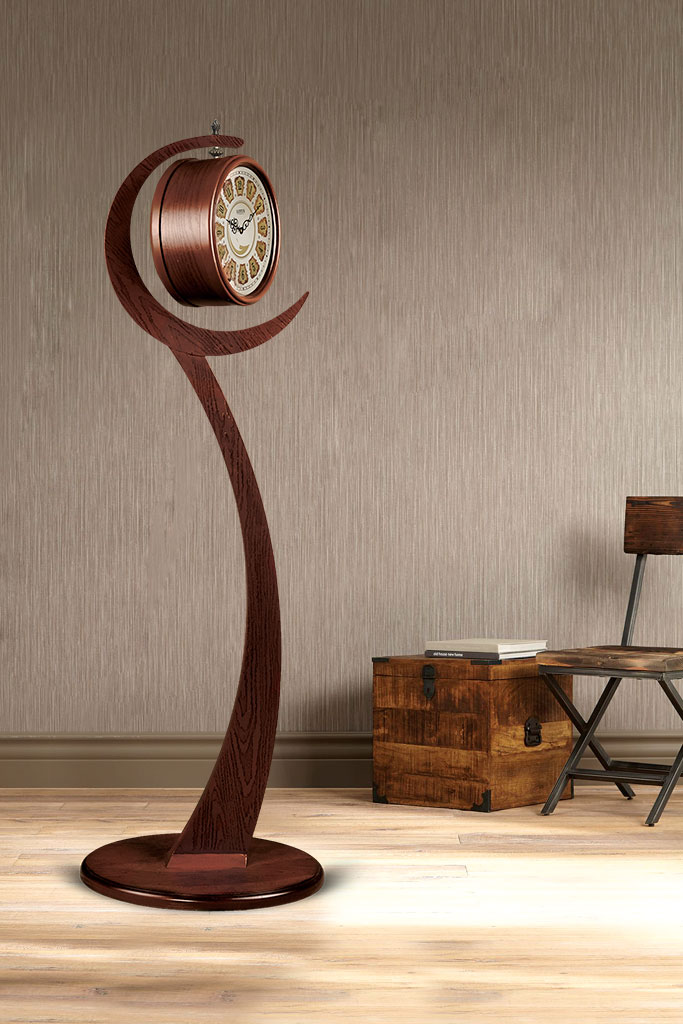 Modern-Floor-Clocks