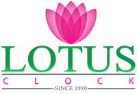 وبسایت رسمی گروه لوتوس