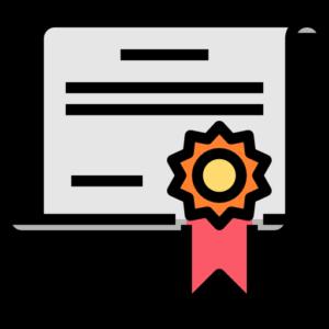 certificate-300x300_OP